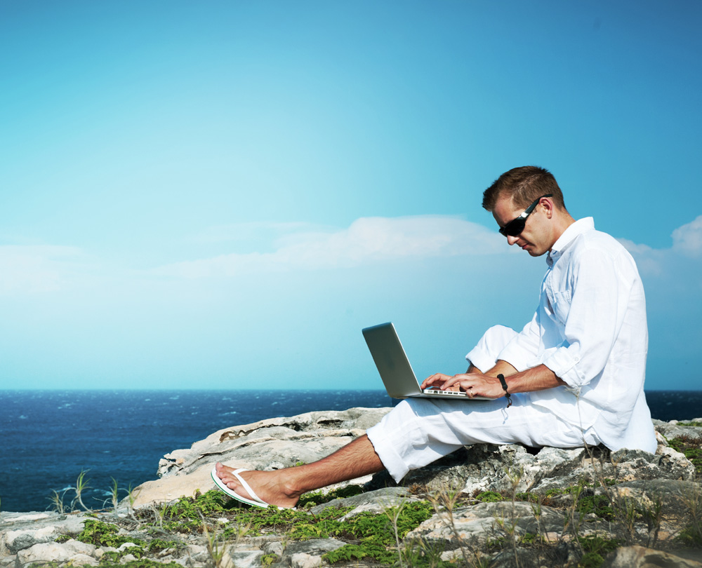 freelance вакансии удаленно